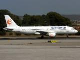 A320 EC-IMU