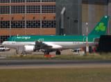 A320 EC-KFI