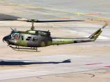 Bell 212 70+46