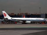 A330-200 B-6080
