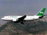 A310 AP-BEB