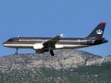 A320 F-OGYB