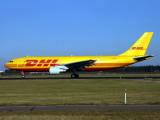 A300F D-AEAP