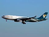 A330-200 A40-DF