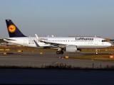 A320N D-AINB