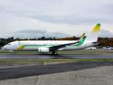 Air_Mauritania