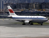 A310-300 B-2304