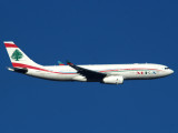 A330-200 OD-MEB