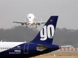 XFW Beluga v A320N
