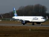 A321 D-AYAF