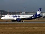 A320 D-AXAJ