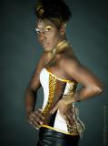 Jungle Couture