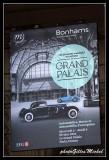 BONHAMS Auctions in PARIS Grand-Palais