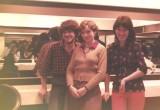 david lister sassoons academy 1975