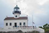 cabrillo_memorial_lighthouse