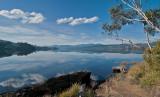 Huon Valley splendour