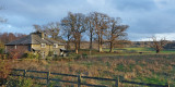Ecclerigg Farmhouse