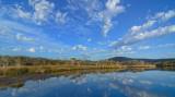 Deep River Lagoon