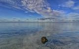 LBV beach morningHDR.jpg