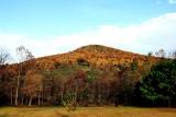 Hikes of 2012 & 2013 Nature & landscapes & Sunrise & sunset