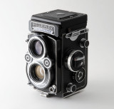 Tiddalik's Vintage Photographic Equipment for Sale
