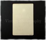 0218 Vintage Photo Cabinet Card.jpg