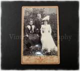0220 Vintage Photo Cabinet Card.jpg
