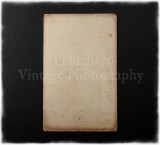 0221 Vintage Photo Cabinet Card.jpg