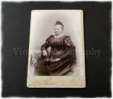 0223 Vintage Photo Cabinet Card.jpg
