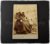 0226 Vintage Photo Cabinet Card.jpg