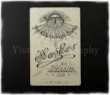 0230 Vintage Photo Cabinet Card.jpg