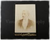 0232 Vintage Photo Cabinet Card.jpg