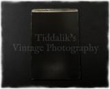 0233 Vintage Photo Cabinet Card.jpg