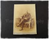 0238 Vintage Photo Cabinet Card.jpg