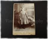 0241 Vintage Photo Cabinet Card.jpg