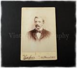 0244 Vintage Photo Cabinet Card.jpg