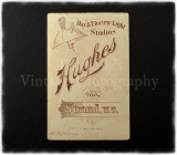 0245 Vintage Photo Cabinet Card.jpg