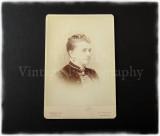 0259 Vintage Photo Cabinet Card.jpg