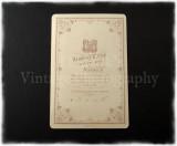0260 Vintage Photo Cabinet Card.jpg