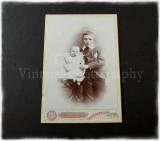 0247 Vintage Photo Cabinet Card.jpg