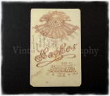 0254 Vintage Photo Cabinet Card.jpg