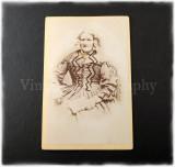 0286 Cabinet Card.jpg