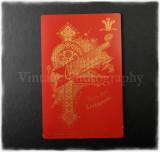 0293 Cabinet Card.jpg