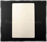 0296 Cabinet Card.jpg