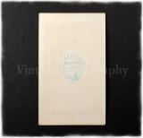 0308 Cabinet Card.jpg
