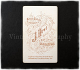 0311 Cabinet Card.jpg