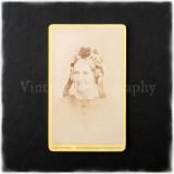 0358  Carte De Visite CDV Photograph.jpg