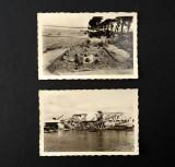 05 WW2 Photographs.jpg
