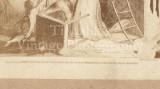 10 George Cruickshank 'The Bottle' Sterographs.jpg