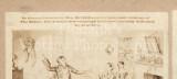 09 George Cruickshank 'The Bottle' Sterographs.jpg